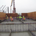 2-rebar-stem-walls-after-bottom-pour_resize