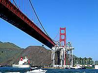 news_bridge1